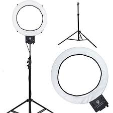 professional makeup stand professional makeup light stand