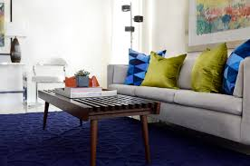 best interior design vintage modern home decor color trends classy
