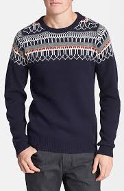 thanksgiving sweaters nordstrom s pumpkin pie patterned sweaters