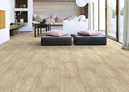 vinyl flooring commercial tile matte finish culbres