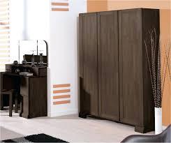 armoire de chambre adulte emejing armoire chambre adulte pictures design trends 2017