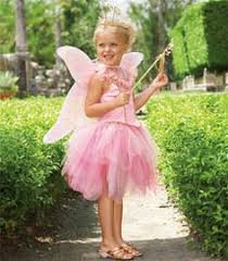 Butterfly Halloween Costumes Girls Pink Pad Chasing Fireflies Piper Pink