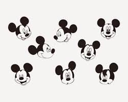 desktop background mickey mouse halloween imageslist com mickey mouse wallpapers part 3