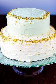 wedding cake recipe bound by food