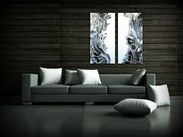 Livingroom Paintings by Living Room Painting Art Paintings Acrylic Paintings Xl Extra
