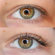 Do Eyelash Extensions Ruin Your Natural Eyelashes My Experience With Eyelash Extensions Calvirose