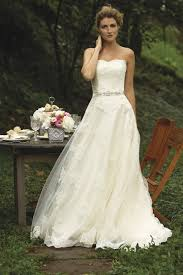 wedding dress designers wonderful wedding dress designers