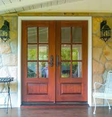 Wood Exterior Doors For Sale Custom Front Entry Doors Buy Custom Doors In Usa Entry Doors
