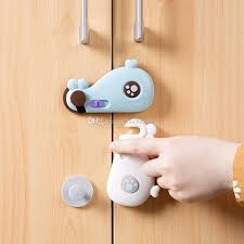 best baby cabinet locks best new safety baby cabinet locks latches to child proof drawers