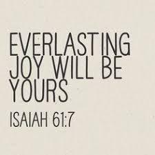 psalms 143 8 bible verse love radio inspirational quotes