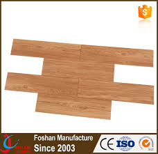 new model flooring tiles new model flooring tiles suppliers and