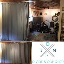 tension rod room divider roomdividersnow home facebook
