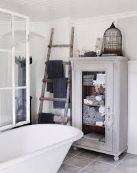 Frameless Bathroom Mirror Completed Elegant Brown Wood Layered Wall Panel Undermount Sink