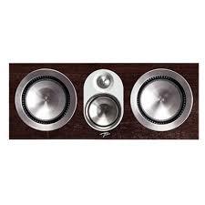 In Ceiling Center Channel Speaker by Center Channel Speaker Speakers Home Audio Electronics Home