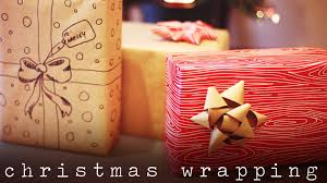 Gift Wrapping Bow Ideas - gift wrapping ideas u0026 diy gift bow youtube