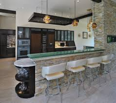 dico cuisine cuisine dico cuisine fonctionnalies eclectique style dico cuisine