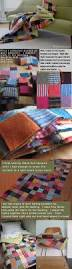 228 best upcycling sweaters images on pinterest sew diy and