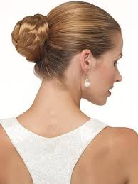 hair bun cherish by easihair hair bun hair extensions