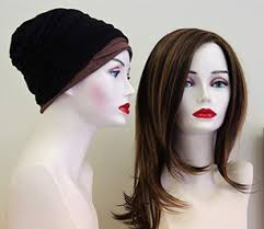 hair toppers for women wigs for women wig shop melbourne human hair wigs wigs for