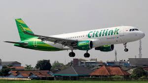 citilink live chat pk gql airbus a320 214 citilink flightradar24