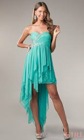 282 best high low dresses images on pinterest high low dresses