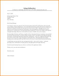 doc8001035 administrative coordinator cover letter hospital unit