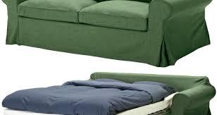 sleeper sofa slip cover slipcovers for sleeper sofas living room sectional sleeper sofa