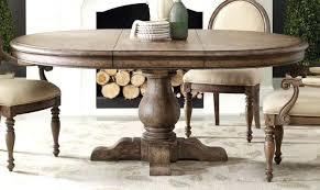 small round wood kitchen table narrow extendable dining table dining table small circle table round