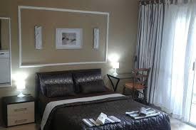 chambre d h e albi apartments in vlorë
