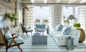 marshall watson and kate reid turquoise home decor