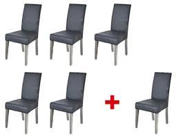 chaises grise chaise de cuisine grise chaise haute cuisine grise chaise haute