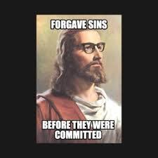 Catholic Memes Com - catholic meme t shirts teepublic