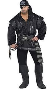 Halloween Pirate Costumes Girls Pretty Scoundrel Pirate Costume Halloween