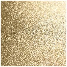 muriva amelia sequin wallpaper metallic gold 701433 muriva