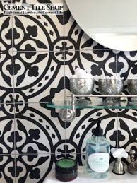 Tulum Tile Cement Tile Shop by Tyler Cement Tile Cement Tile Shop Blog