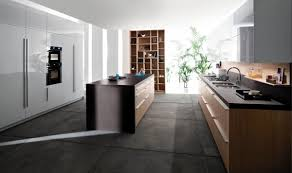cuisines snaidero snaidero kitchens 25 models of cuisine in a modern style