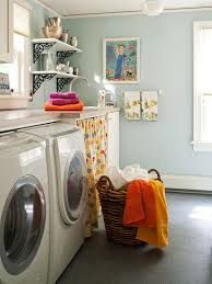 How To Decorate A Laundry Room Laundry Room Decorating Ideas Add Photo Gallery Pic Of Jpg