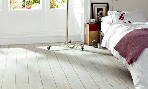stylish vinyl and laminate flooring period living