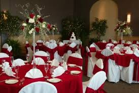 halls for weddings orlando banquet rooms florida banquet rooms orlando wedding