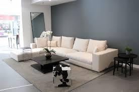 Modular Sofa Pieces by Casa Configuration Casa Contemporary Sofa Pieces Are Modular And