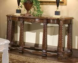 Aico Sofa Sofa Table Windsor Court Ai 70203 54