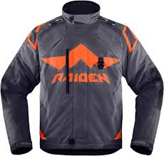 leather riding jackets for sale icon protectors icon team merc jacket jackets textile white