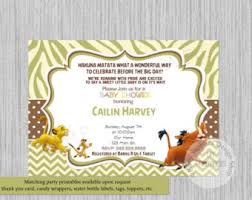 lion king baby shower lilac baby nala baby shower invitations simba lion king baby