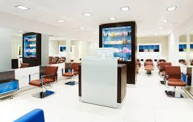 home design pretty beauty salon interior design modern beauty