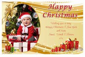 christmas cards to make for children christmas lights decoration
