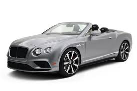 bentley continental convertible 2016 bentley continental gt v8 s convertible