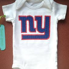 Ny Giants Crib Bedding Ny Giants Baby Bedding Ths Grl New York Giants Nursery Bedding Hamze