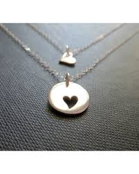 necklaces for mothers savings on jewelry necklace 2