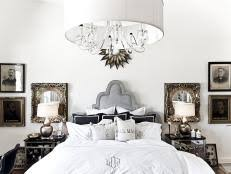 Bedroom Recessed Lighting Bedroom Recessed Lighting Hgtv