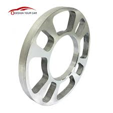 compare prices on wheel spacers 5mm online shopping buy low price